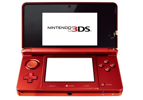 s_3DS_HW_01image_Red_E3.jpg
