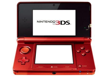 s_3DS_HW_01image_Red_E3.jpg