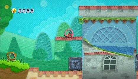 RVL_KirbysEY_05ss21_E3.jpg