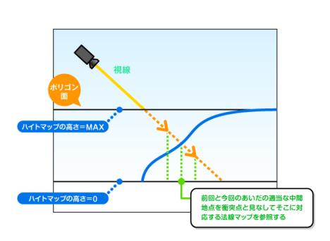 3d_004l.jpg