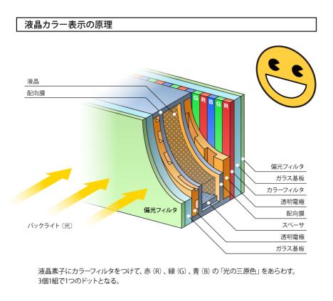 mycom_lcd_001l.jpg