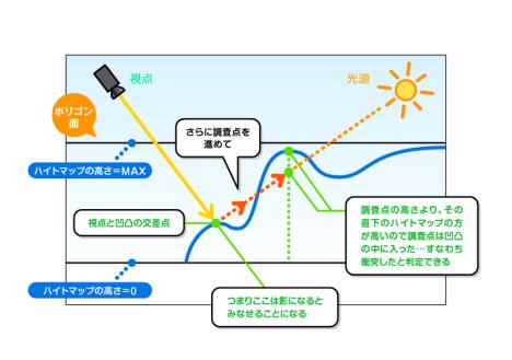 3dm_003l.jpg