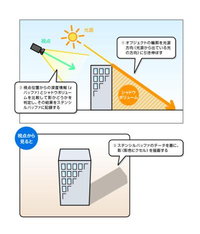 3dm_002l.jpg