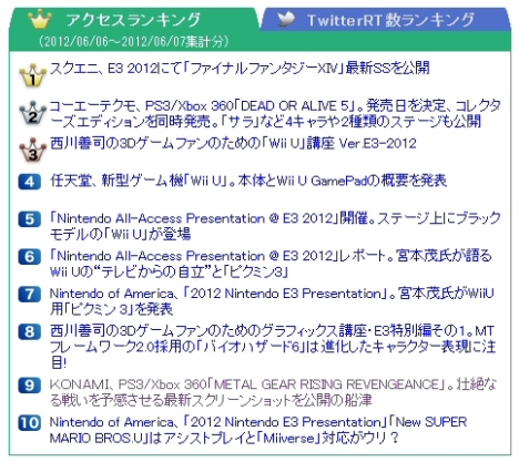 20120608funatsu.jpg