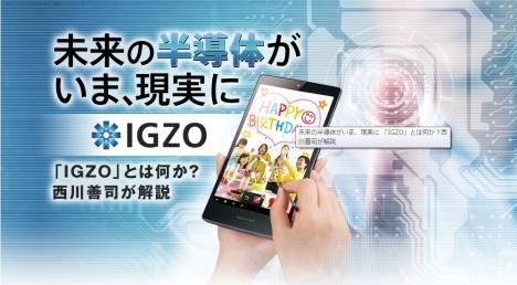igzo.jpg