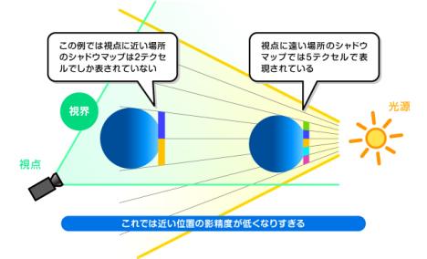 depth_001l.jpg