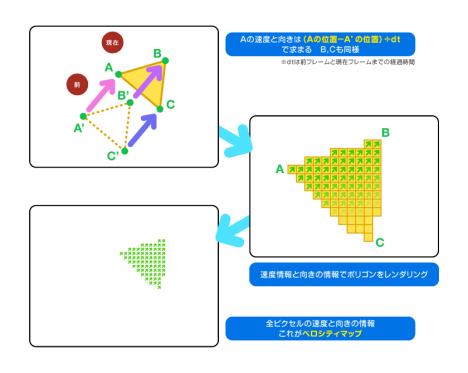 3d35_001l.jpg