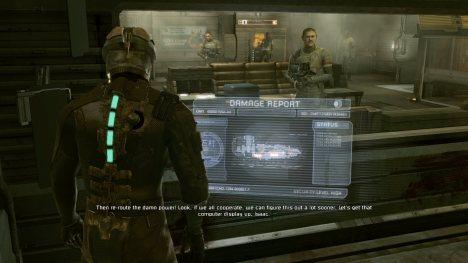 Dead Space 2008-11-24 14-28-57-06.jpg