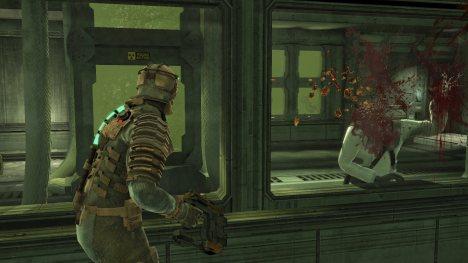 Dead Space 2008-11-21 05-52-14-08.jpg