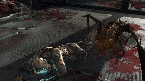 Dead Space 2008-11-21 06-48-08-52.jpg