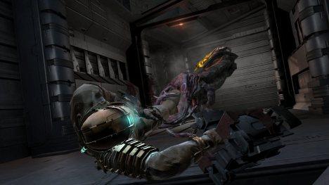 Dead Space 2008-11-21 09-03-39-26.jpg