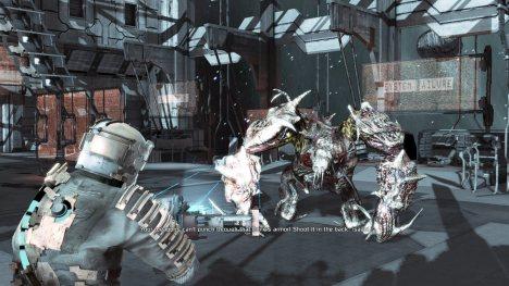 Dead Space 2008-11-21 23-04-06-07.jpg
