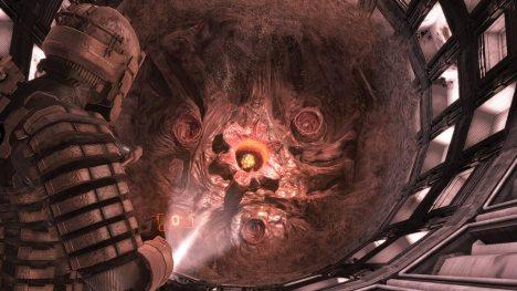 Dead Space 2008-11-24 04-05-40-65.jpg