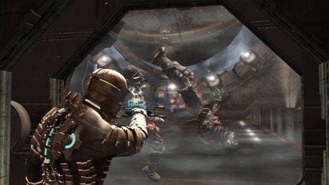 Dead Space 2008-11-24 13-55-38-33.jpg