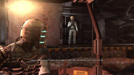 Dead Space 2008-11-24 12-02-40-38.jpg