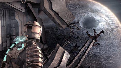 Dead Space 2008-11-21 06-14-32-09.jpg