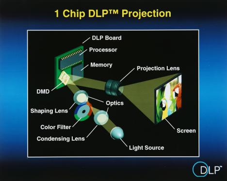 1_chip.jpg