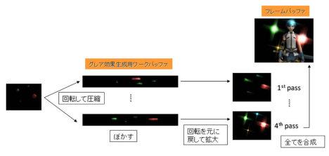 3dm50_014l.jpg