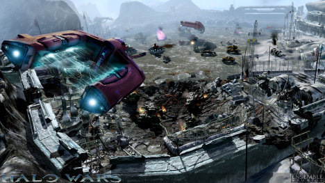 Halo_Wars_03.jpg