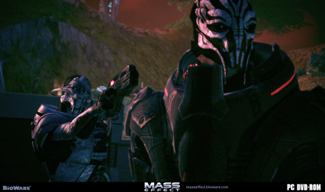 masseffect_pc_05_1280x760.jpg