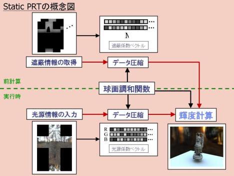 3dm69_001l.jpg