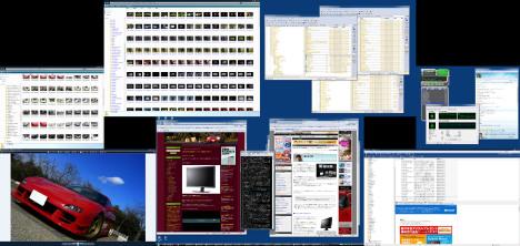 2009_desktop_008.jpg
