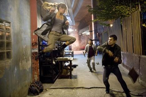 sfc_08120301_Street_Fighter_The_Legend_of_Chun_Li_02.jpg