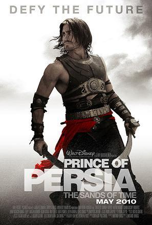 Prince_of_Persia_poster.jpg