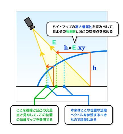 3d_006l.jpg