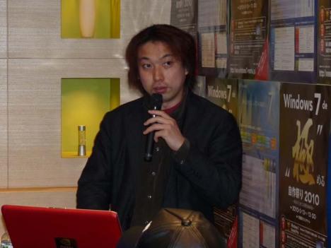 akiba20100213__563.jpg